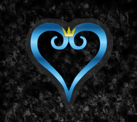 Kingdom Hearts Logo By Zelenychan On Deviantart. Teamwork Banners. Dayton Flyer Logo. Hyperlipidemia Signs. Car Japan Stickers. Abusive Signs Of Stroke. Beard Decals. Custom Logo Design. Low Poly Logo