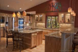 kitchen remodeling ideas pictures rustic kitchen designs pictures and inspiration