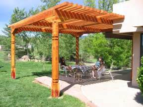 pergola designs pergola on pergolas pergola designs and rustic pergola