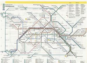 Berlin Bvg Plan : bvg berlin liniennetz pdf download ~ Watch28wear.com Haus und Dekorationen