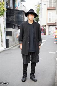 Layered Black Fashion W Resale Items Hat Nike Sneakers