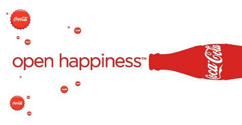 si e coca cola brand storytelling a lezione da coca cola web road