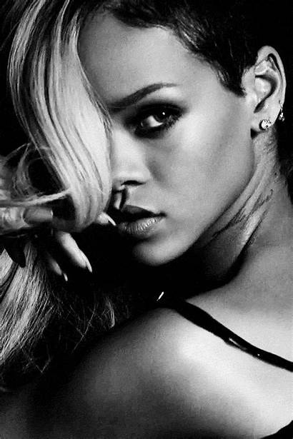 Rihanna Happy Icons Bday Reblog Notes