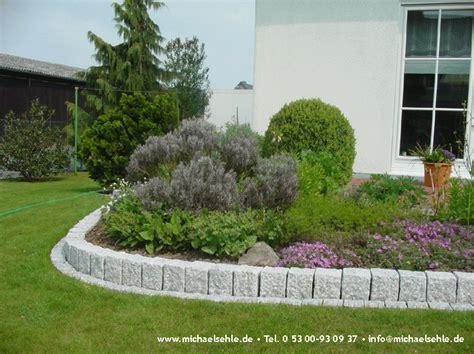 Bildergebnis Für Garten Mit Granitsteinen  Garten Pinterest