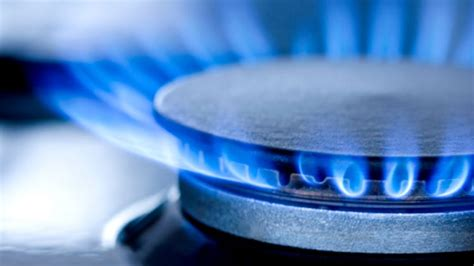 Natural Gas Prices To Increase In State Nov. 1