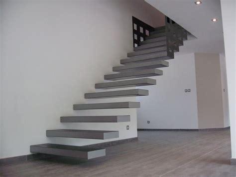 escalier d 233 finition c est quoi