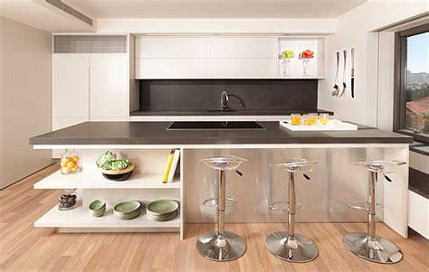 minimalist kitchen interior design less is more minimalist interior design ideas for your home 7518