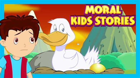 moral stories story collection for 303 | maxresdefault