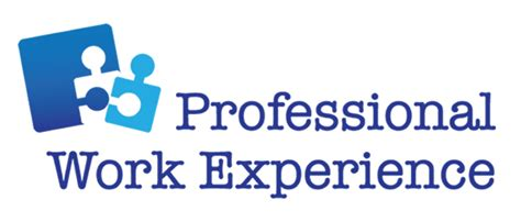 what does extensive experience mean experience at work 15 years of web design cross city