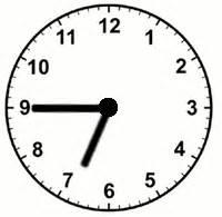 Geometry Worksheet Answers 24 Hour Clock Worksheets Telling 2 Of 2