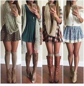Skirt outfit outfit idea summer outfits party outfits spring outfits cute outfits date ...
