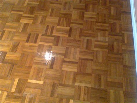 wooden floor sles sale wood flooring home flooring ideas