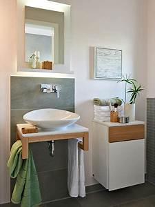 Badezimmer Fliesen Grau : badezimmer fliesen grau traumhaus design ~ Sanjose-hotels-ca.com Haus und Dekorationen