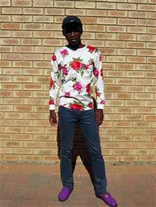 1000+ images about Culture Club | Izikhothane on Pinterest ...