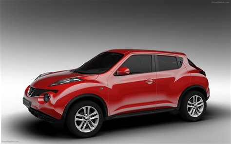 nissan crossover 2010 nissan juke crossover 2011 widescreen exotic car image 22