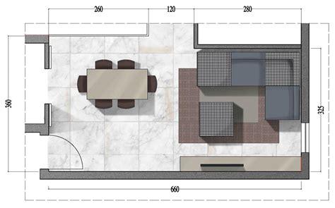 disposizione soggiorno best disposizione soggiorno pictures house interior