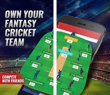 dream11 sports free leagues apk version