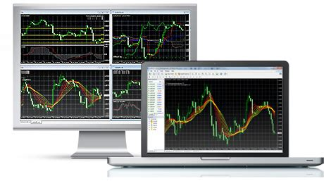 mt4 demo forex trading mt4 demo fxcm hellas