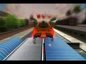 Need For Speed Wii : need for speed the run wii gameplay episode 1 youtube ~ Jslefanu.com Haus und Dekorationen