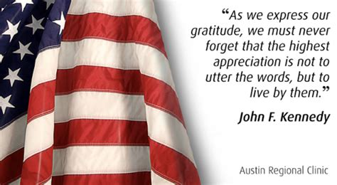 top  happy veterans day quotes  sayings