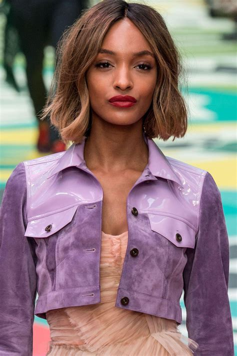 casual chic takes  classy bob hairstyles hairdromecom