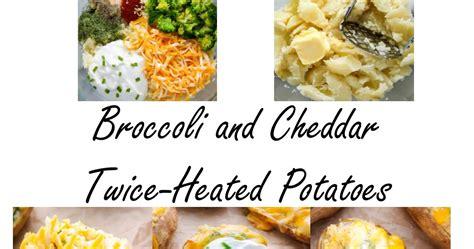 reviews    recipes broccoli