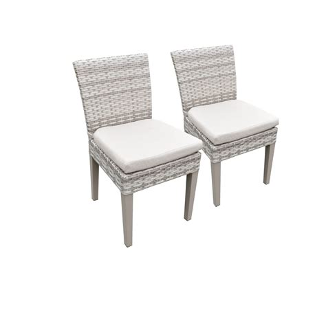 new 60 inch outdoor patio dining table with 6 chairs