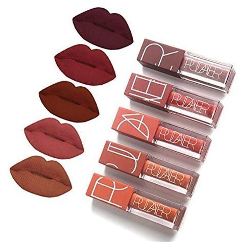 Rouge à lèvres professionnel