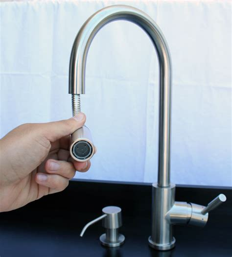 best brand kitchen faucet best kitchen faucet brand faucets reviews