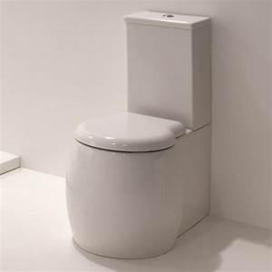 Stand Wc Mit Keramikspülkasten : stand wc mit sp lkasten sq76 hitoiro ~ Articles-book.com Haus und Dekorationen