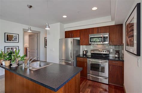 kitchen renovation costs is it cost effective to remodel the kitchen before selling