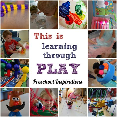 play based learning why it matters preschool inspirations 541 | This is Learning Through Play by Preschool Inspirations