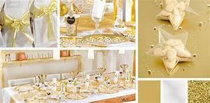 Decoration Salle Mariage Pas Cher : d coration de mariage oriental d co de mariage pas cher vegaooparty ~ Teatrodelosmanantiales.com Idées de Décoration