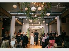 Front & Palmer Wedding Venue in Philadelphia PartySpace
