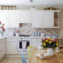 House To Home Kitchen by Vintage Country Home Take A Tour Around A Vintage