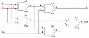 Digital Electronics Part I   Combinational Circuits