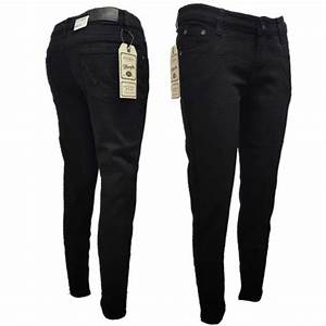 Wrangler Up Jeans Size Chart G8815 Wrangler Black Maong For Her Pants Skinny Jeans