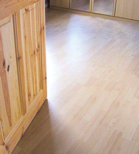 kitchen flooring laminate carpets and flooring maidstone s 1700