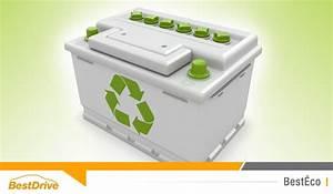 Durée De Vie D Une Voiture électrique : dur e vie batterie voiture dur e de vie d 39 une batterie de voiture conseils pour ne pas l 39 ~ Medecine-chirurgie-esthetiques.com Avis de Voitures