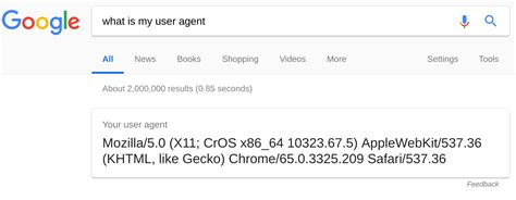 agent chromebook spoof chrome os support don