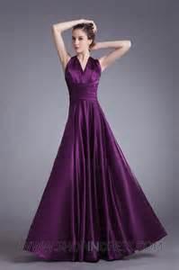 plum colored bridesmaid dresses plum prom dresses shopindress official