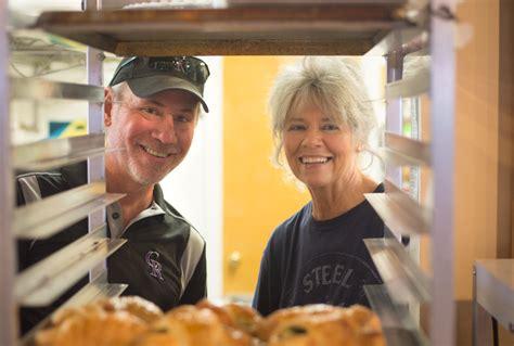Įmonės coyote's coffee den veiklos vieta: Coyote's Coffee Den - Royal Gorge Area's Premier Coffeehouse - Contact Us