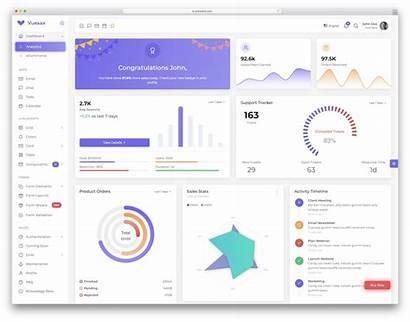 Dashboard Admin Bootstrap Templates Colorlib Template Html5