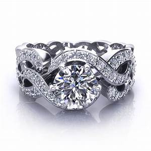 unique wedding ring jewelry wedding ring styles With cool wedding ring ideas