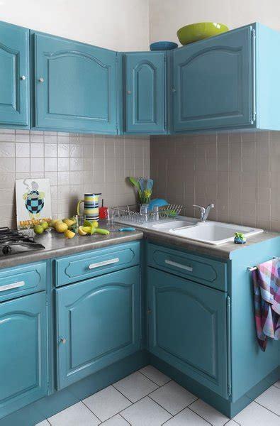 peinture meuble cuisine v33 la nature au service des peintures v33 galerie photos d article 3 4