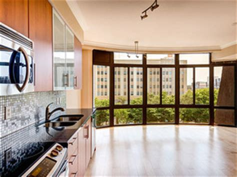 avalon    rentals washington dc apartmentscom