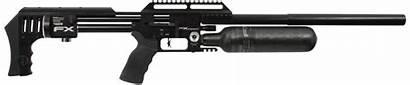Fx Impact Fac Airgun Youngmans Guns