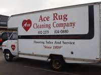 Rug Cleaning Raleigh by Rug Cleaning Raleigh Nc Rug Cleaning Service