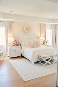 44, Stylish, Master, Bedroom, Design, Ideas, Budget, 16