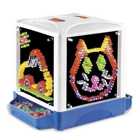 light bright cube hasbro lite brite cube fe067e3f product reviews and
